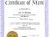 certificate-of-merit-01