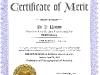 certificate-of-merit-03