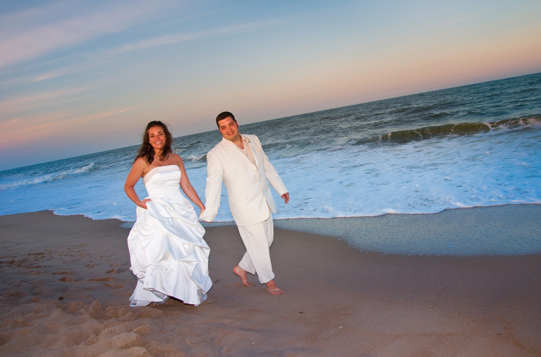 wedding-hitched-beach-111