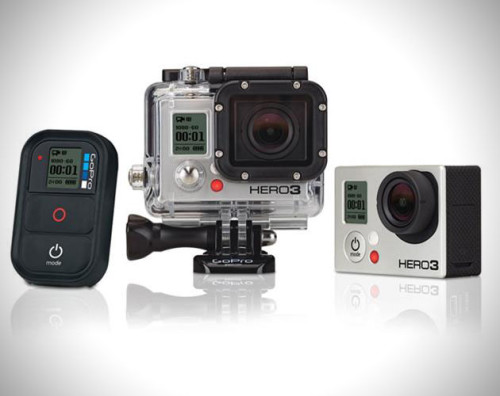 GoPro-HERO3-hitched-photography